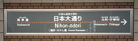 2004-02-04.jpg