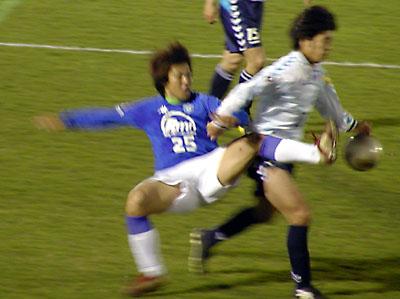 20040211_nakajima.jpg